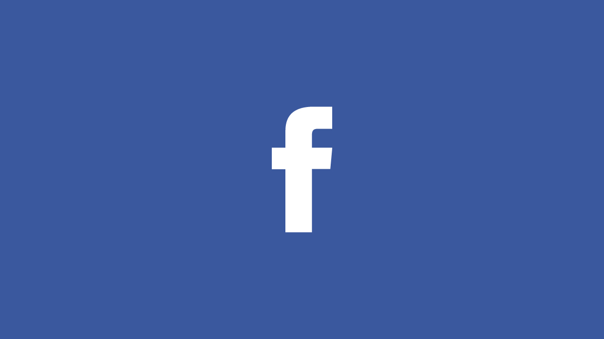 official-facebook-logo-slide